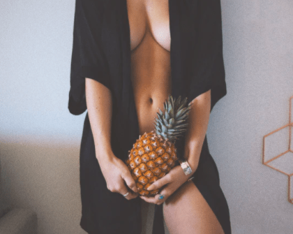 Sexualidad y las mexicanas