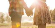 solucion a problemas de pareja