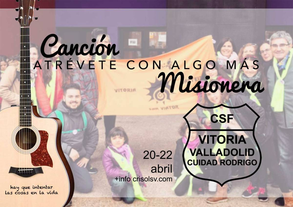 Festival de la Canción Misionera