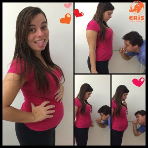 trombofilia trombose gravidez cris stilben cris pelo 2 mundo (9)