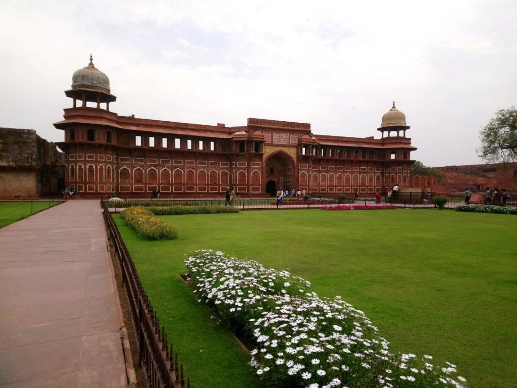Agra - DSC_0174_edit.jpg