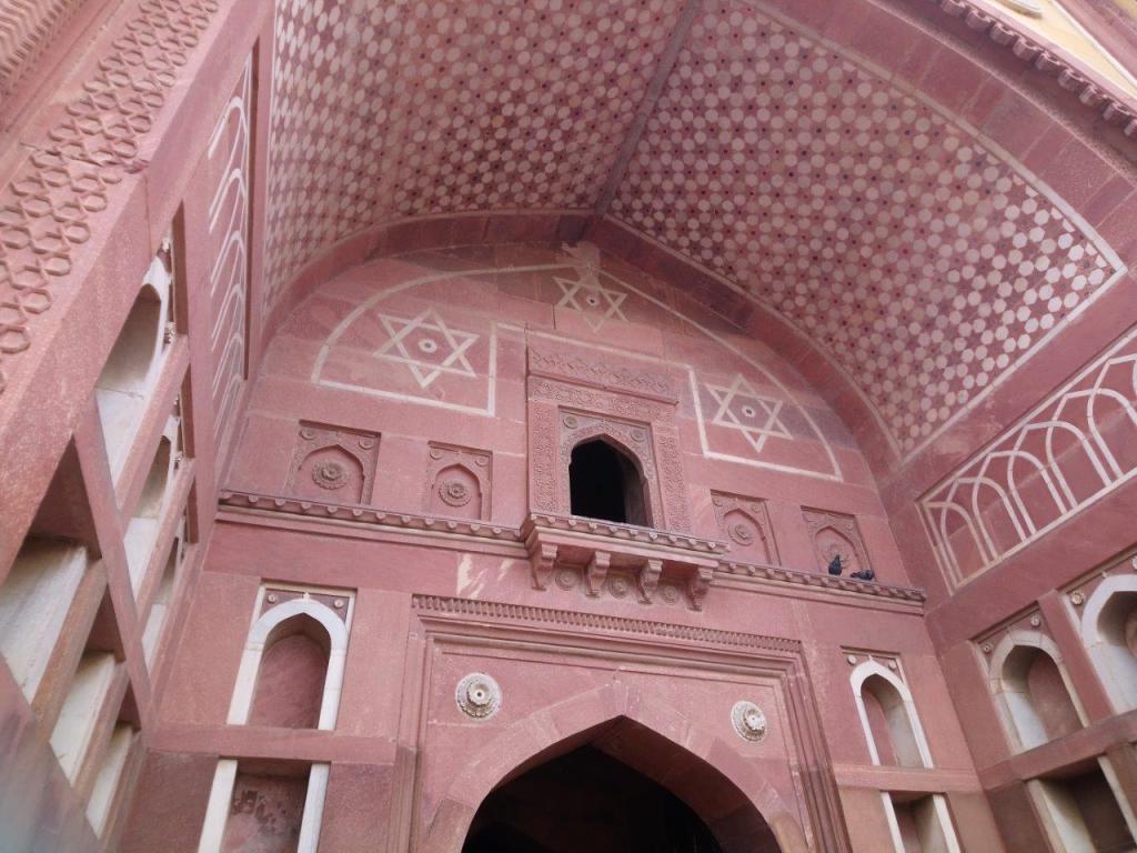 Agra - DSC_0175.jpg