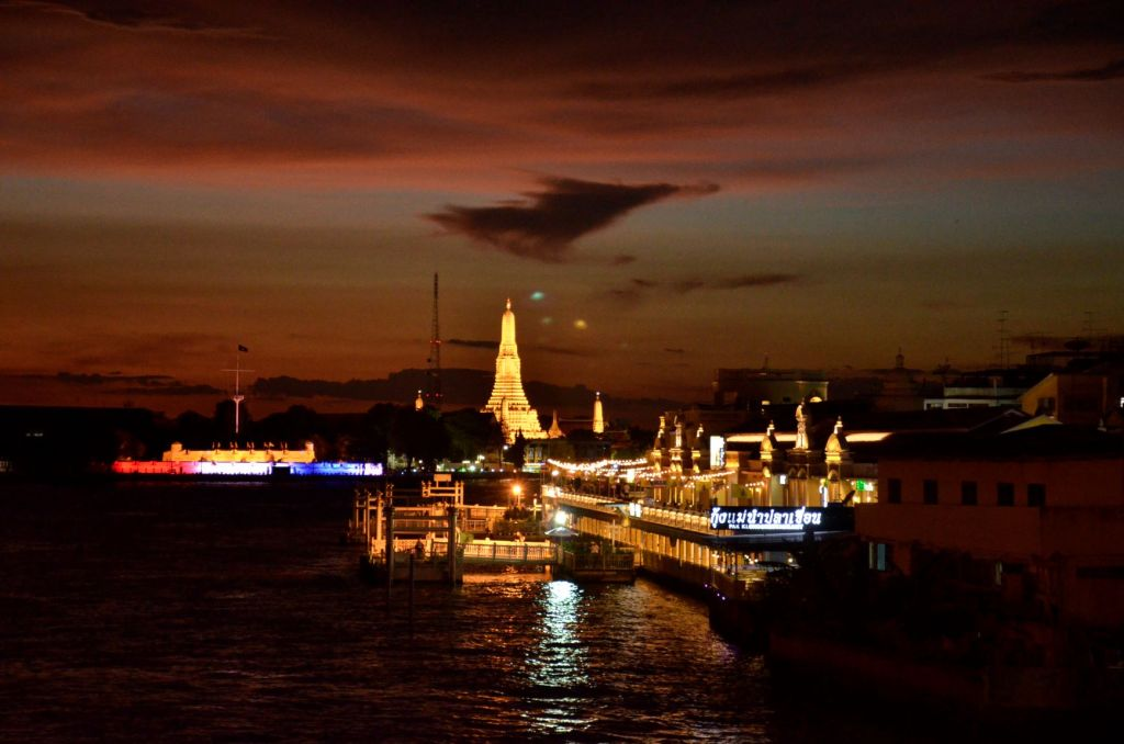 Bangkok - DSC1773.jpg