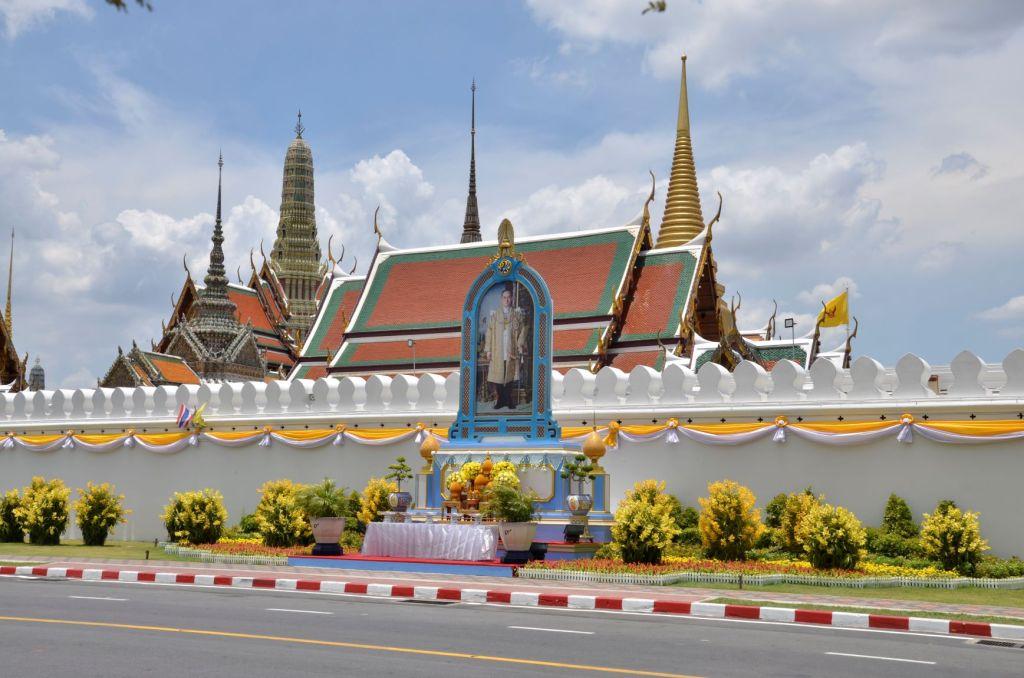 Bangkok - DSC1803.jpg