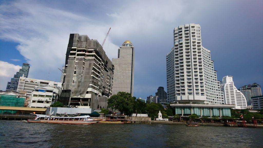 Bangkok - DSC_2310.jpg