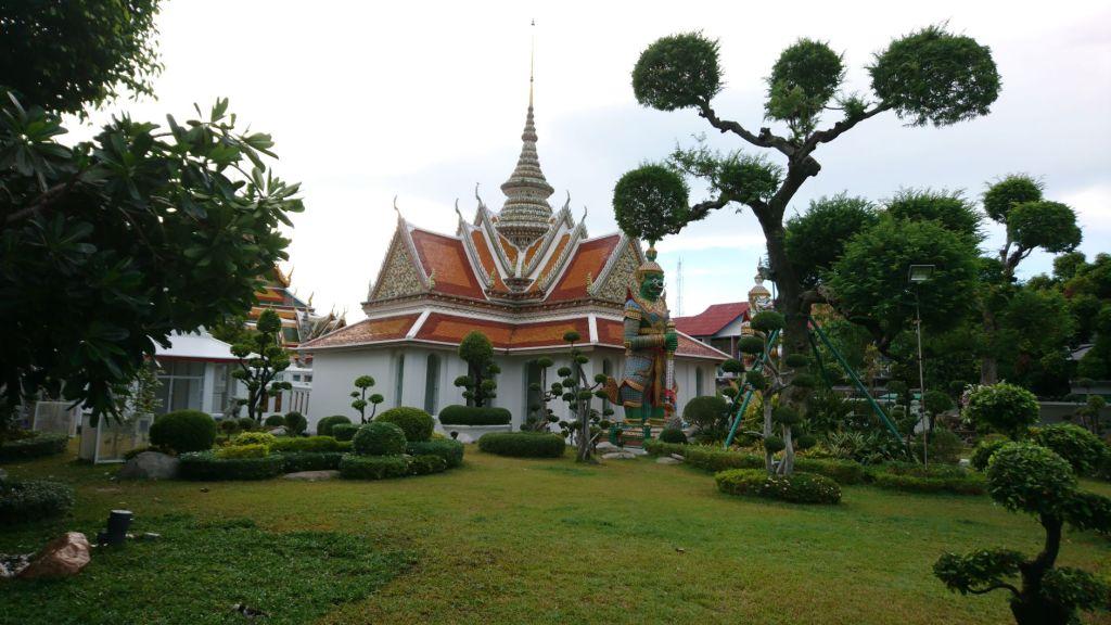 Bangkok - DSC_2315.jpg