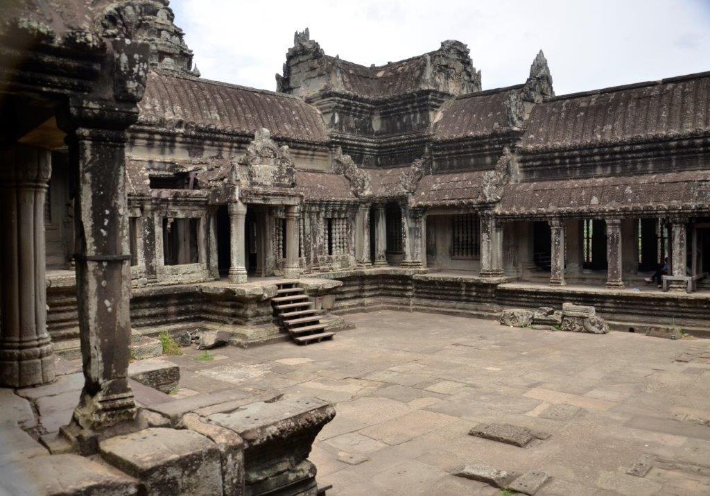 Temples1 - DSC2775.jpg