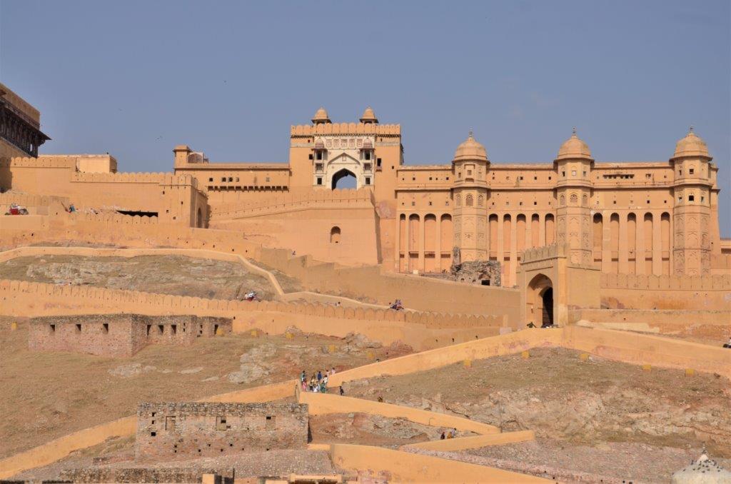 Jaipur - DSC9598.jpg