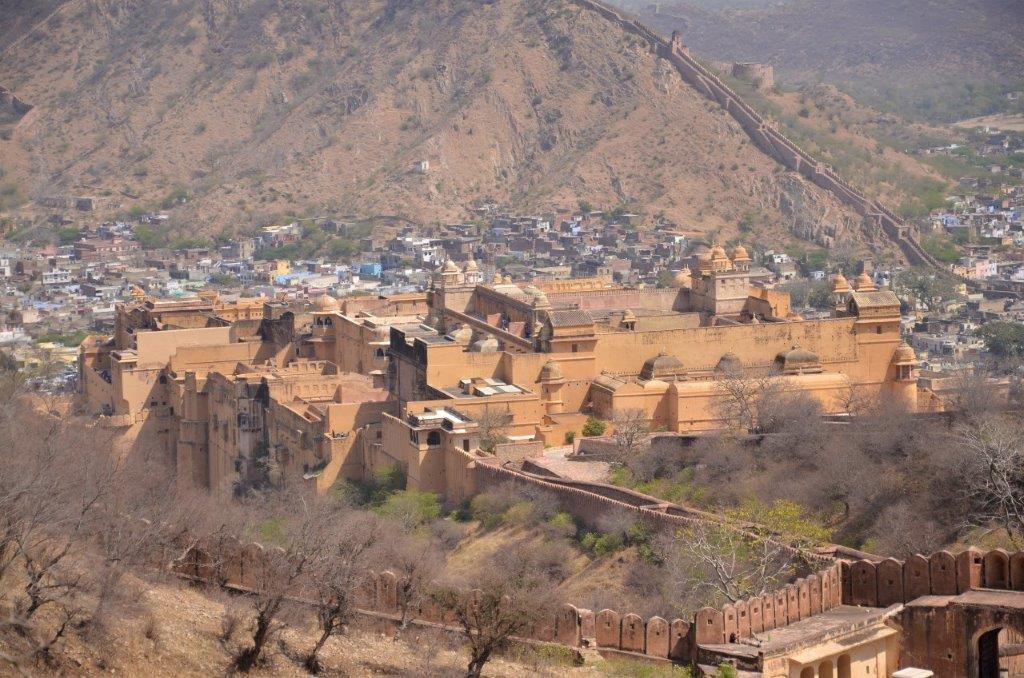 Jaipur - DSC9648-2.jpg