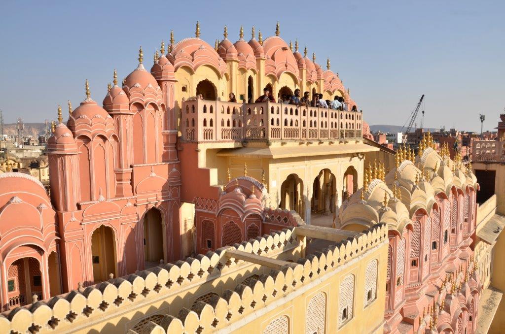 Jaipur - DSC9759.jpg