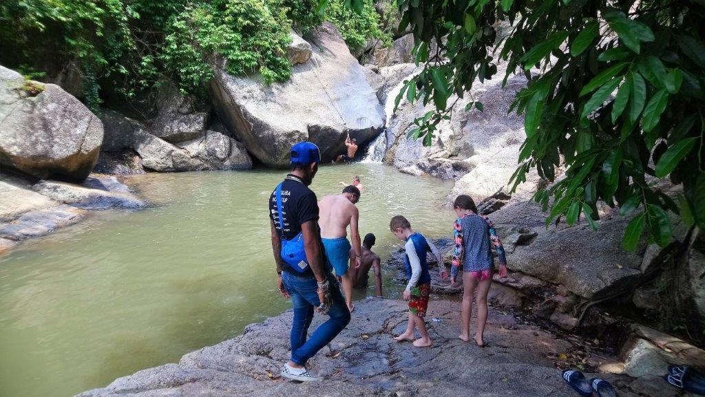 Koh_Phangan - DSC_0511-Than-Sadet-waterfall-Koh-Phangan-2.jpg