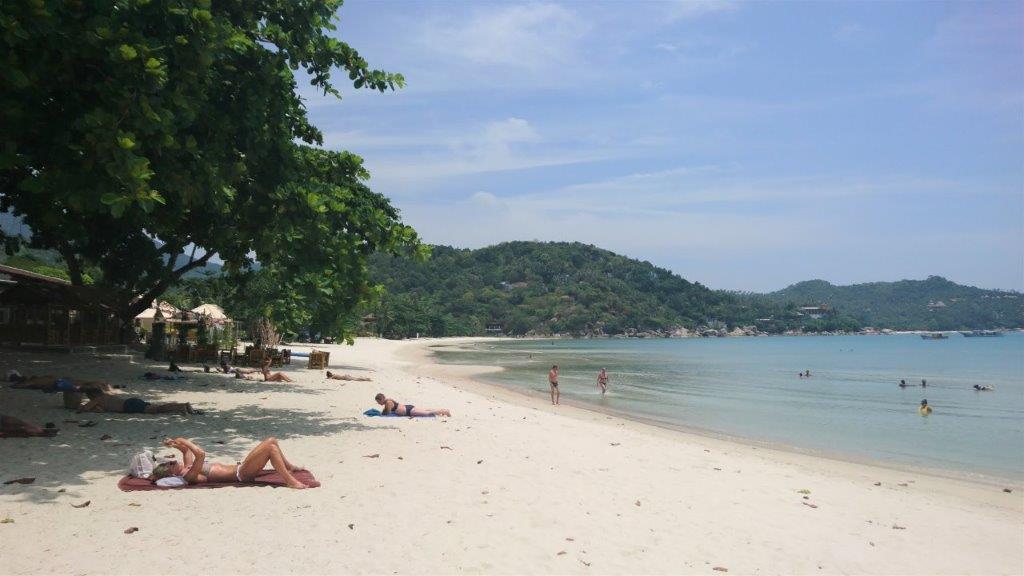 Koh_Phangan - DSC_2455_ThongNaiPanYai-beach.jpg