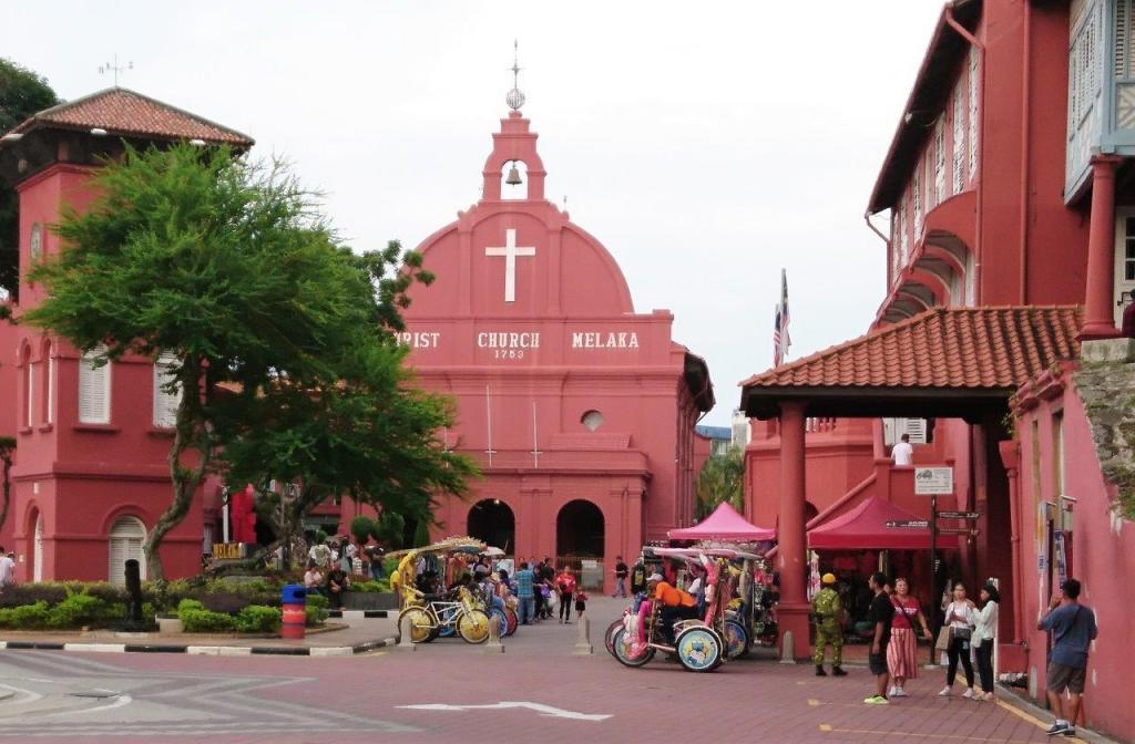 Malacca - DSC_3344-1.jpg