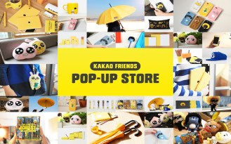 01-Kakao-Friends-Popup-Store-copy1