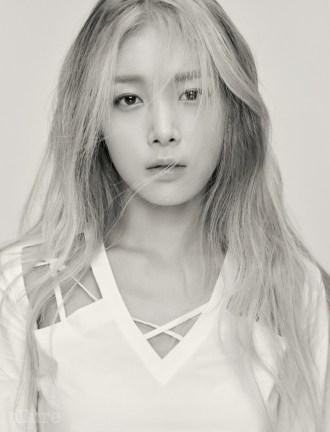 Wonder-Girls-YuBin-in-allure-Korea-1.jpg.pagespeed.ce.3tuBnWRFFX
