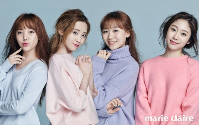 LOVELYZ-marie-claire-3.jpg.pagespeed.ce.lb9TvsD-KK