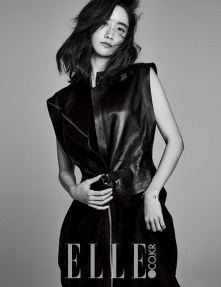Yoona-and-KAI-in-the-February-issue-of-ELLE-Korea-5.jpg.pagespeed.ce.rs2JwgJSTL