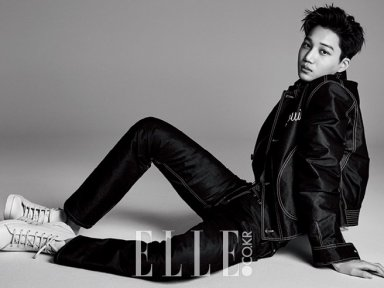 Yoona-and-KAI-in-the-February-issue-of-ELLE-Korea-7.jpg.pagespeed.ce.YSLhxd1oP0