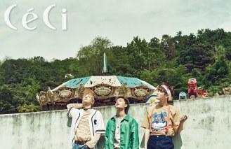 NCT-CECI-MEGAZINE7