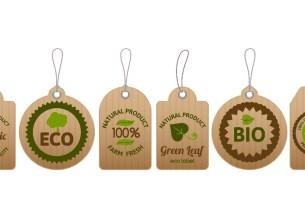 стандарты,био,эко