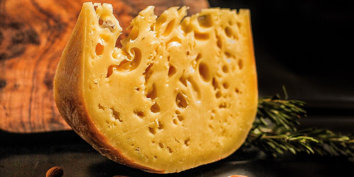 Дамский,сыр,Тюмень