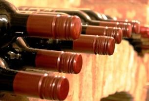 вино, Кубань, экспорт, Финляндия