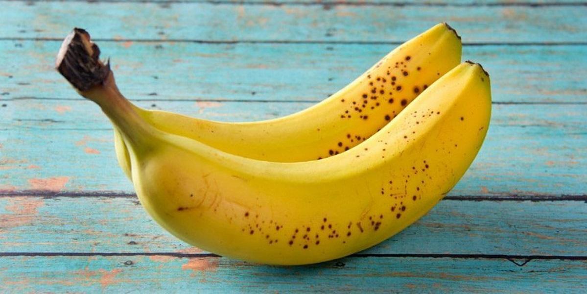 банан,антиоксиданты,врачи