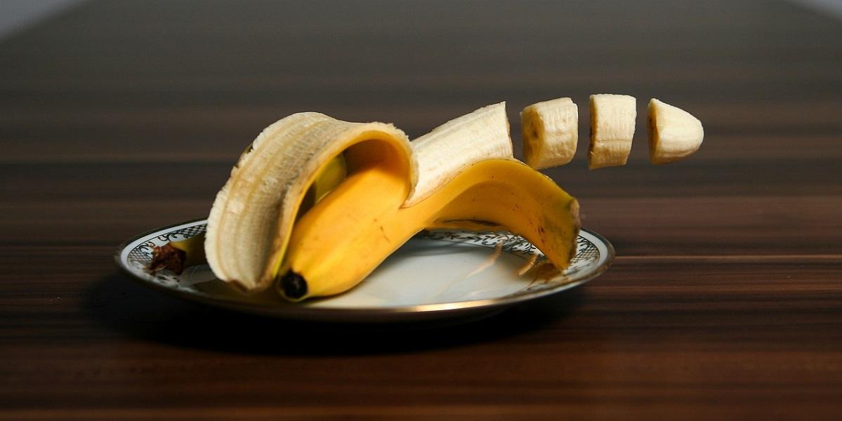 бананы, ограничения, импорт