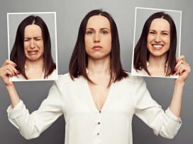 Биполярность, депрессия, диета