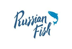 Хабаровск,Амур,рыба,бренд,русская рыба