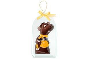 Конфаэль,шоколад,крыса,морячок