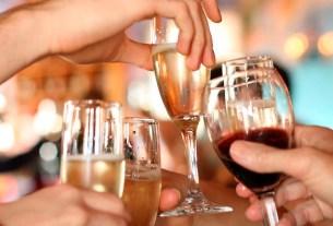 алкоголь,здоровье,Зодиак