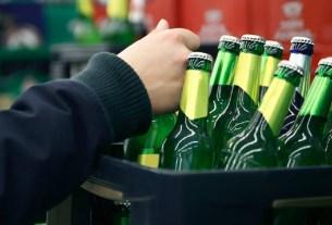 Минфин,Владимир Маматов,Heineken,Кирилл Болматов,Вятич,МРЦ