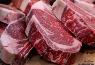 «Мираторг»,говядина,Китай,экспорт,Виктор Линник