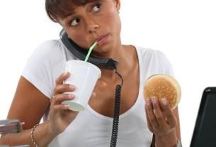 Роспотребнадзор,питание,рацион,здоровье, онлайн