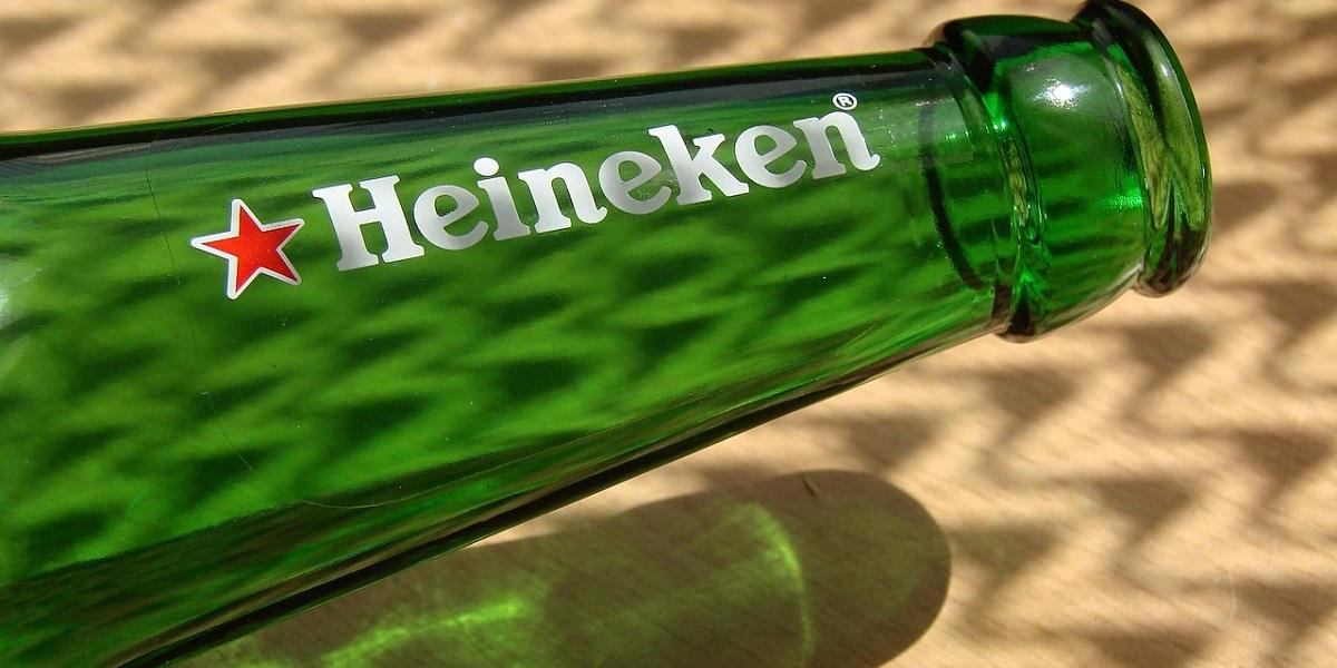 Heineken, пиво, Ассоциация производителей пива