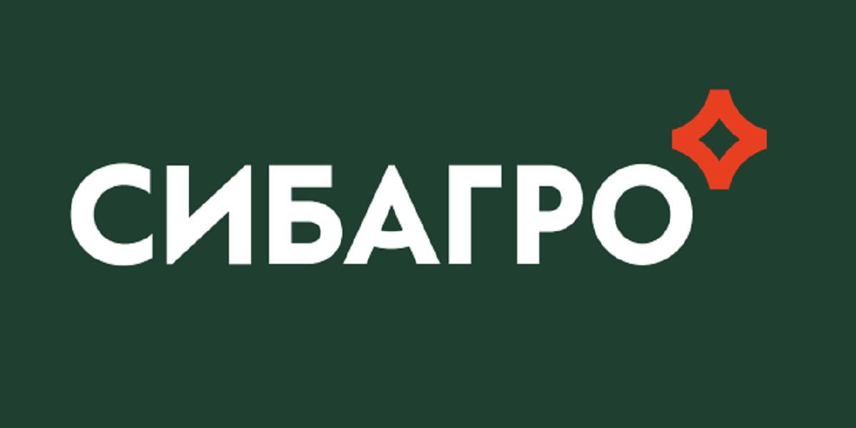 «Сибагро», Андрей Тютюшев, мясные продукты