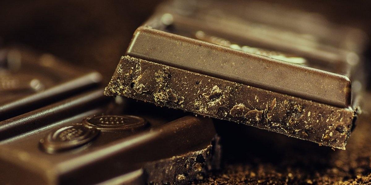 Шоколад, Sweetolin