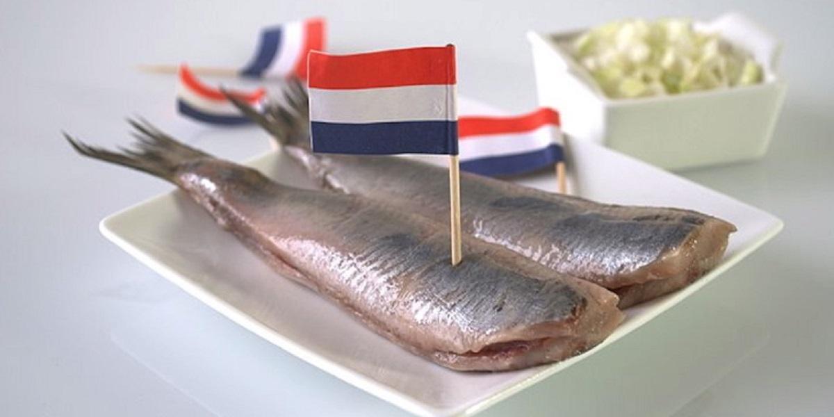 коронавирус, «матьес», Нидерланды, селёдка,Германия
