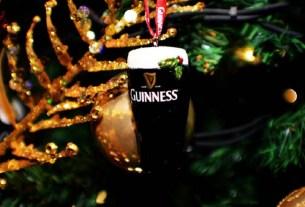 Пивоварня, Guinness, пиво, пандемия,