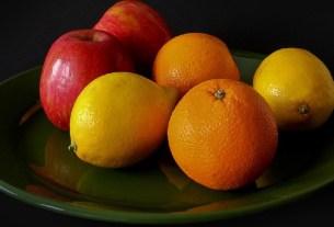 Туркмения, ритейл, рис, фрукты, госмагазины,