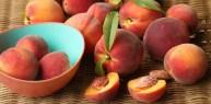 Бразилия, электронный нос, зрелость фруктов