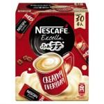 Клотер Рапай, Nestle, кофе, Япония, эмоции, конфеты