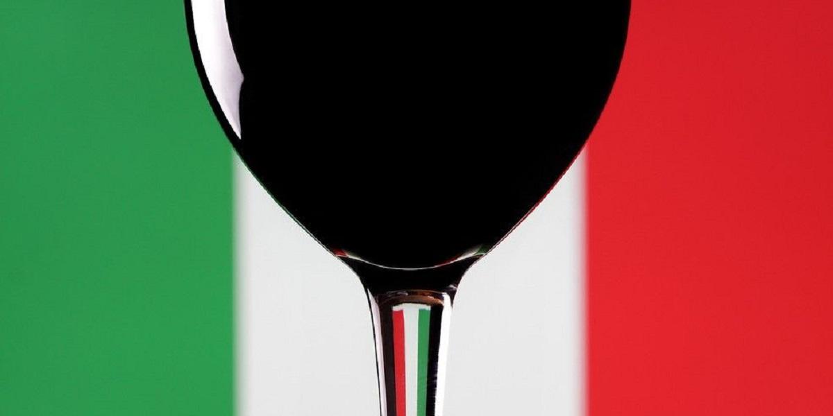 вино, Роскачество, статистика, импорт, Италия