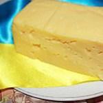 Украина, СЗМЖ, БЗМЖ, заменители молока, пальмовое масло