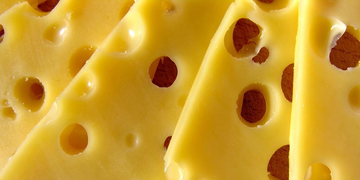 «Диапур», Россельхознадзор, нарушения, сыр, молоко, Меркурий