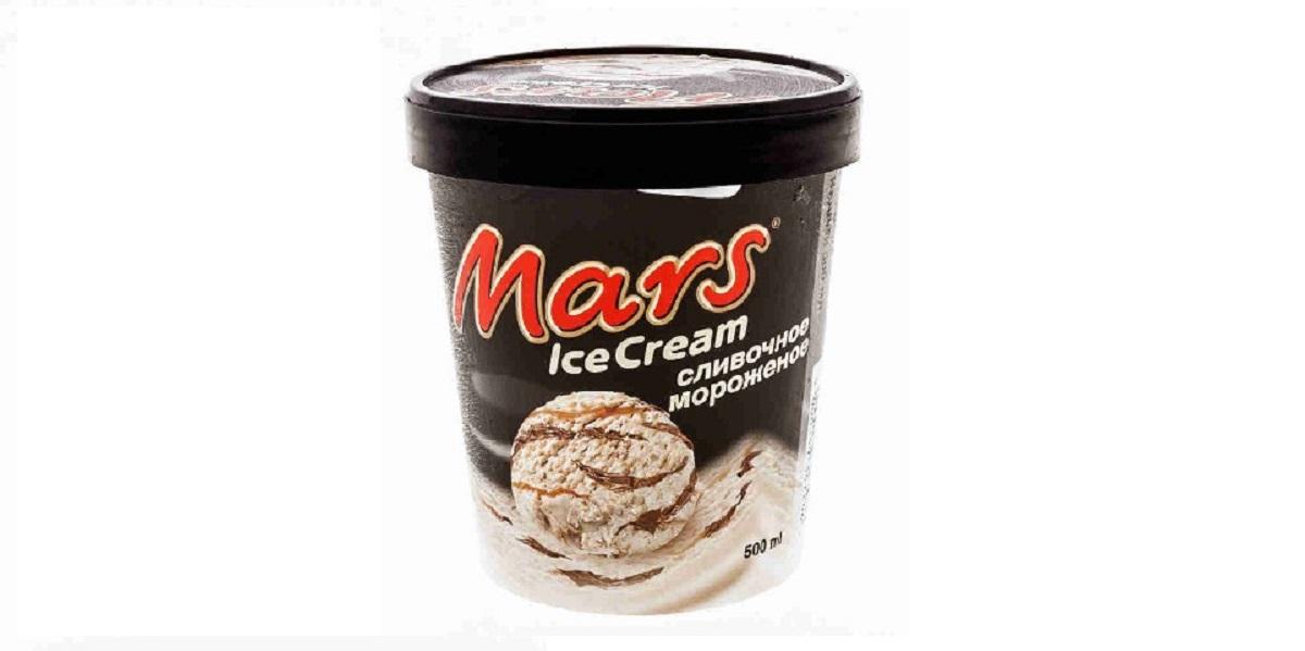 Unilever, Mars Wrigley, Махер Батруни, мороженое,Тульская область
