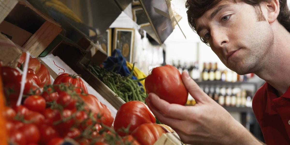 «зумеры», ЗОЖ-питание, без алкоголя, помидор выбрать, овощи лучше мяса