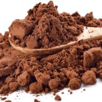 какао, Росконтроль, исследование,