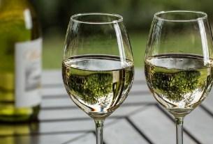 , белое вино, «Брют»